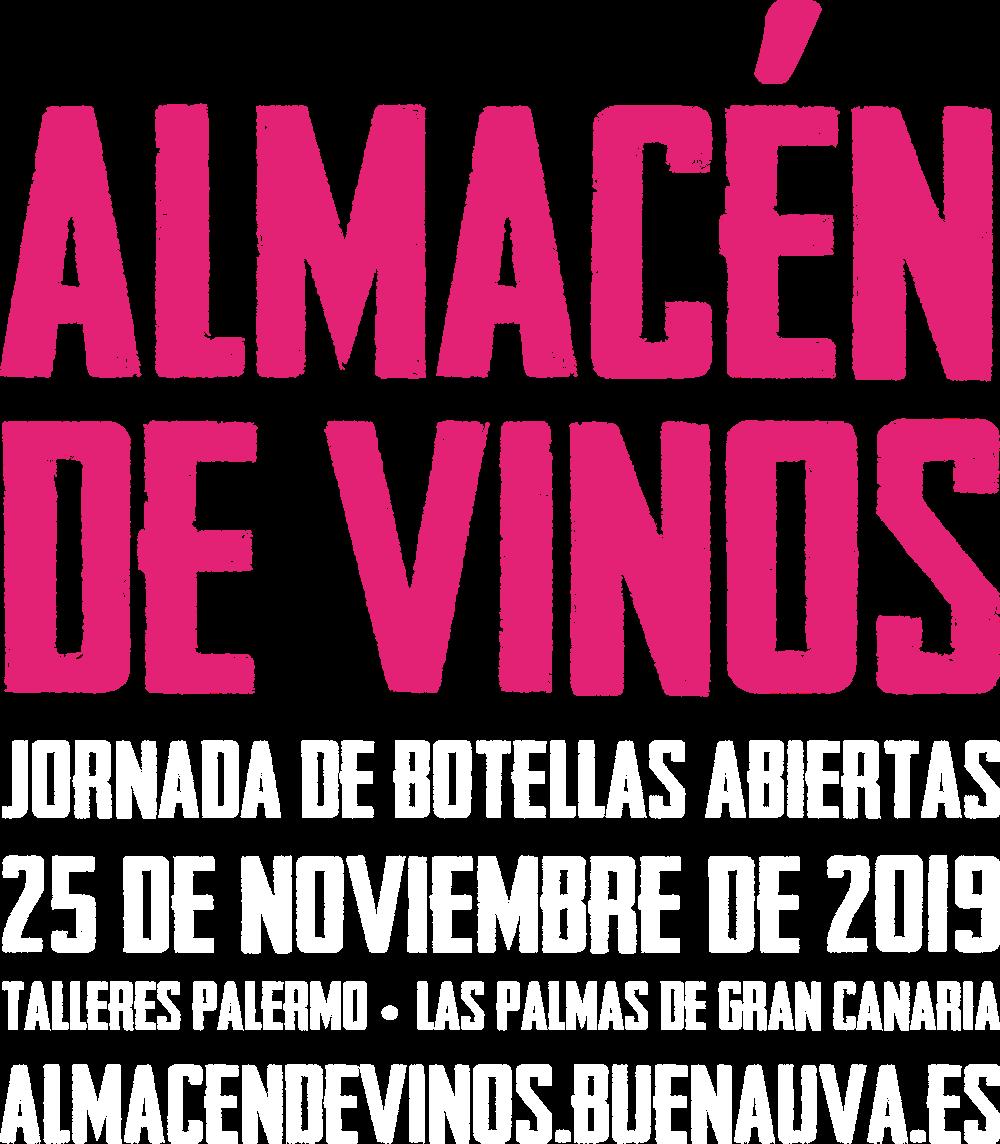 Almacen.de.vinos